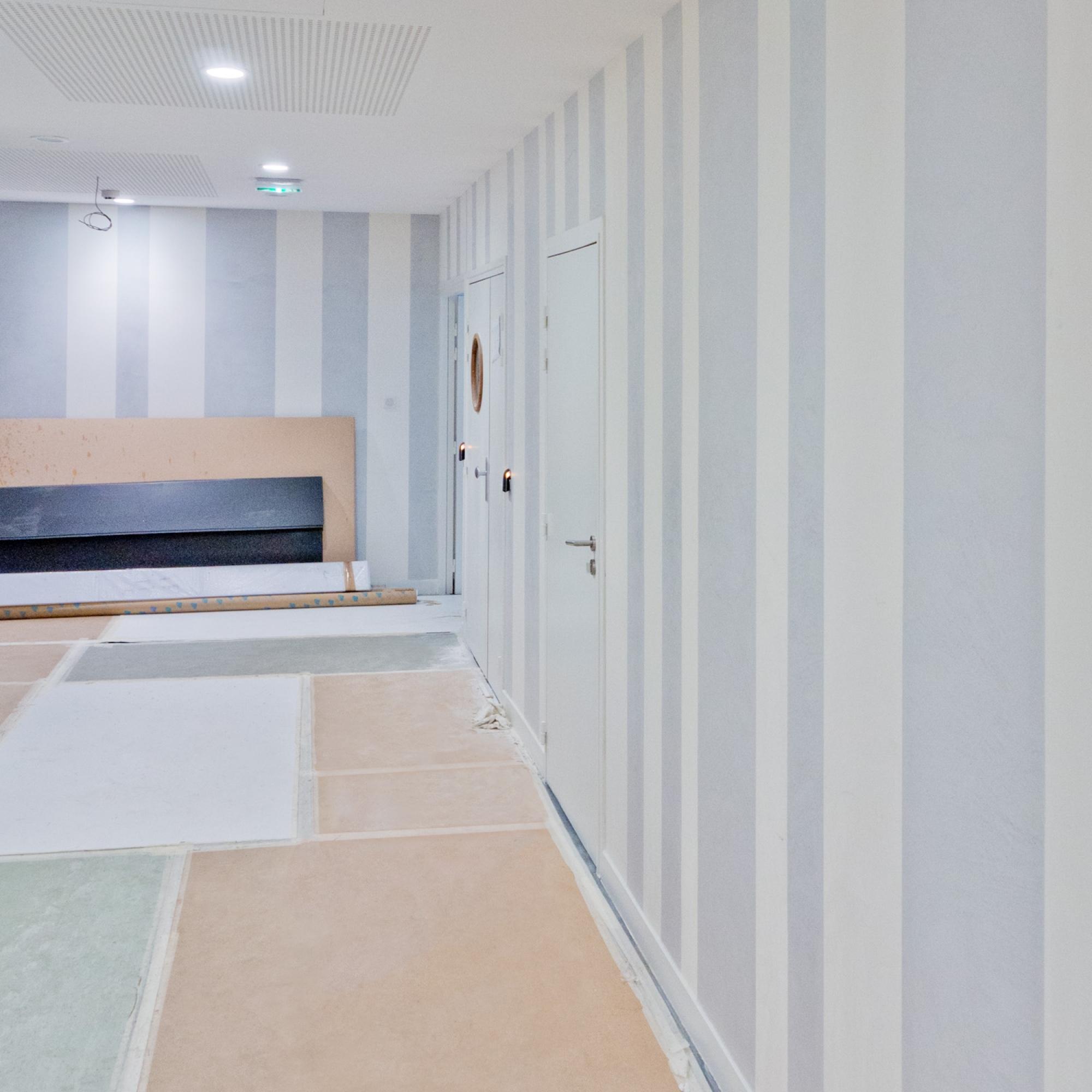architecte dinterieur marseille 13008. Black Bedroom Furniture Sets. Home Design Ideas